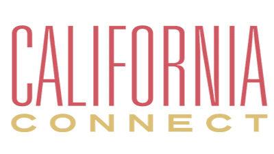 California Connect