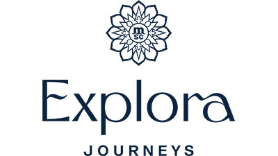 Explora Journeys Webinar