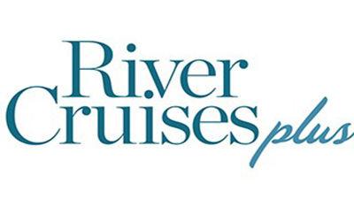RiverCruisesPlus