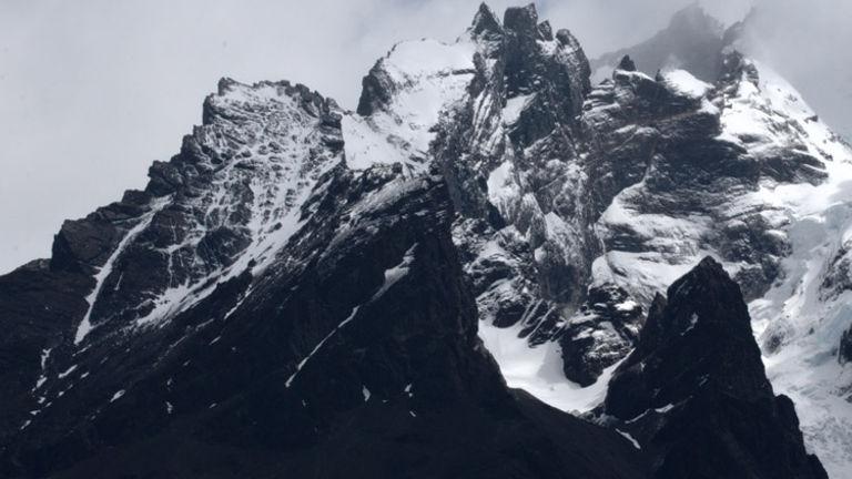 Torres del Paine_PT 7
