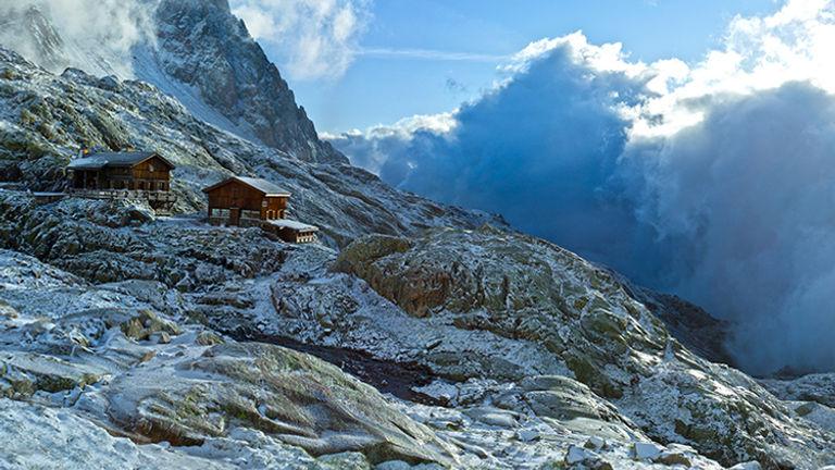 Tour du Mont Blanc_PT 8