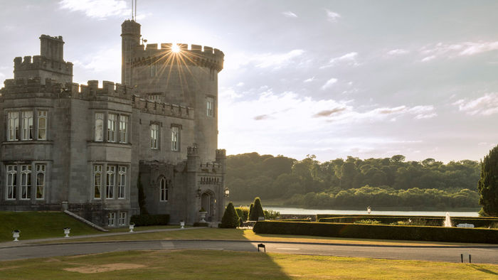 Ireland With Adventures by Disney