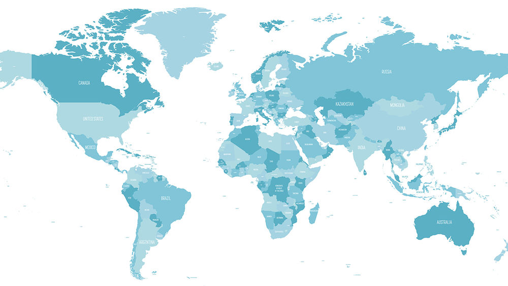 The Latest COVID-19 Entry Rules and Restrictions, by Country