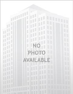 Century City Apartments