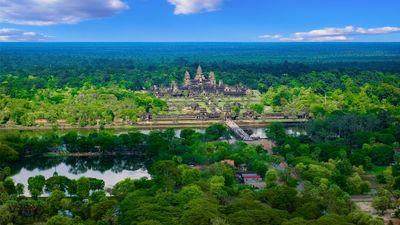 Siem Reap wants its tourists back