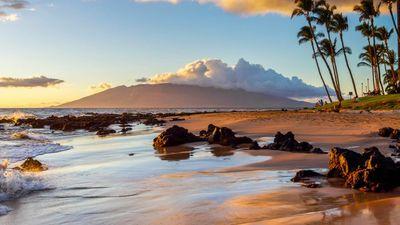 hawaii 190910