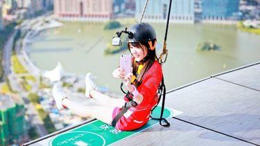 Hero-Macau Tower3-Facebook