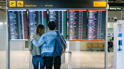 """Are travel's """"confusing web of rules"""" really working?"""