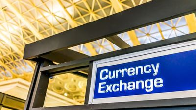 Opinion: The digitalised future of airport FX across Asia Pacific