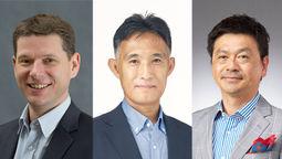 FCM expands Asia footprint into Japan