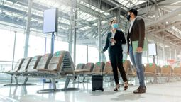 Can remote work be a great driver of business travel?