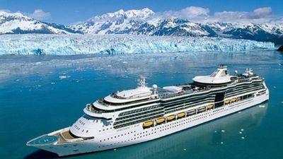 Royal Caribbean announces epic world cruise for 2023-24