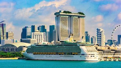 Turn the tide on cruisers' mindsets about direct cruise bookings