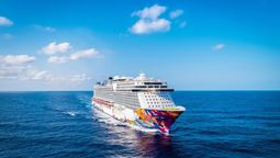 Dream Cruises champions ethical luxury with 'support local' initiative