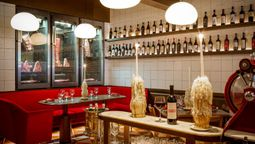 New Covid protocols in Hong Kong restaurants gain the confidence of diners