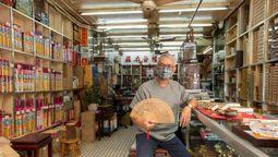 Live local: Hong Kong's hidden neighbourhoods get the love