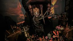 What to expect at USS' Halloween Horror Nights 9