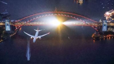 It's on again: Singapore-Australia travel bubble 'in a week or two'