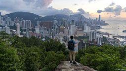 Is Hong Kong's Come2hk scheme enough to kick-start travel?