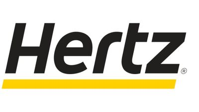 It's business as usual for Hertz in Asia Pacific