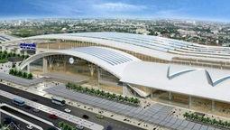 Green signal for Bangkok-Pattaya rail link construction