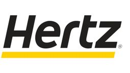 Hertz steers growth in Asia with GSA appointments