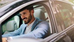 Avis's rental car subscription service hits the road