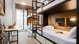 Hostel G190122