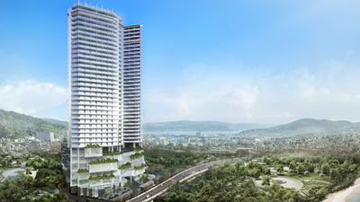 New Holiday Inn coming to Halong City