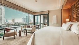 First look: Capella brings luxury resort to Chao Phraya River