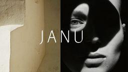Aman Resorts launches Janu, a new brand