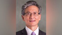 Best Western CEO David Kong retires after 20 years