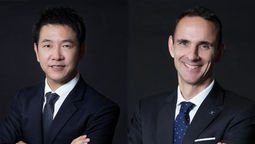 Meliá drives Thailand expansion with new appointments
