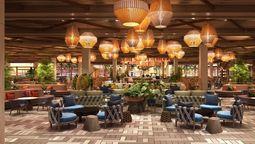 Club-Med-Borneo-Kota-Kinabalu-Resort-Centre