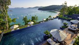 V Villas Phuket - MGallery opens one year after Accor deal