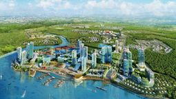 Johor invites stay and play getaways at new adventure oasis
