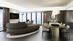 Oakwood Suites to enter Bangkok and Yokohama by 2020