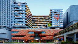 Ascott unveils lyf Funan Singapore for 'live-work-play'