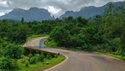 Tour de France rides into Lombok