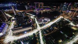 ezxaccorsports090919 Fairmont Singapore