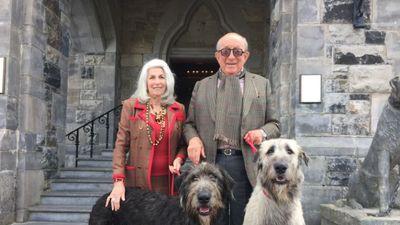 The enduring legacy of Stanley Tollman: travel titan and philanthropic hero