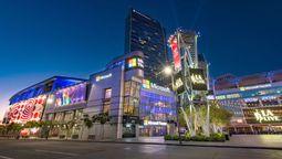 ALIS brings 1,800 hospitality executives to Los Angeles