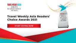 Readers' Choice Awards 2021 now open for voting!