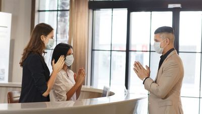 When travellers return, are hotels ready to dazzle with great service?