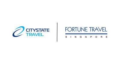Citystate acquires Singapore corporate travel agency Fortune Travel