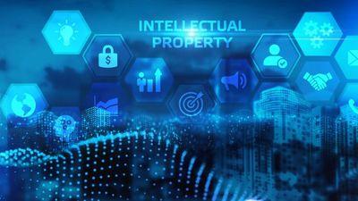 Amex GBT earns new tech patents