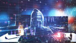 Travel companies, beware of ransomware