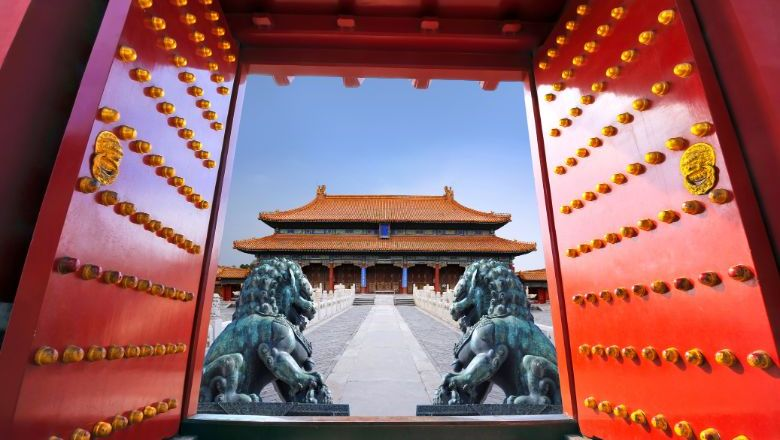 Sabre Corporation's enhanced partnership with Shiji Distribution Solutions will open the door for hoteliers to access the Chinese travel ecosystem.