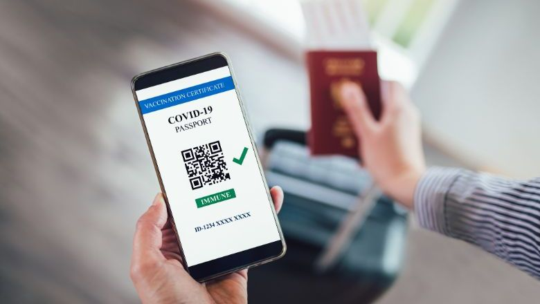 Covid testing and clearance can be complicated, particularly in Asia Pacific where every country essentially has its own regulator, say experts at a webinar by the Asia Travel and Technology Industry Association.