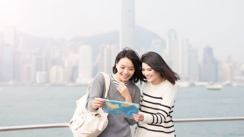 Despite a slow outbound travel rebound, the launch of China's vaccine passport has prompted a 43% increase in Chinese travellers willing to resume pre-pandemic travel behaviours, says a new survey.